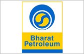 Bharat Petroleum Corporation. (BPCL)