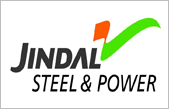 Jindal Co. Ltd.