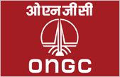 Oil & Natural Gas Corporation ( I ) Ltd. (O. N. G. C. )